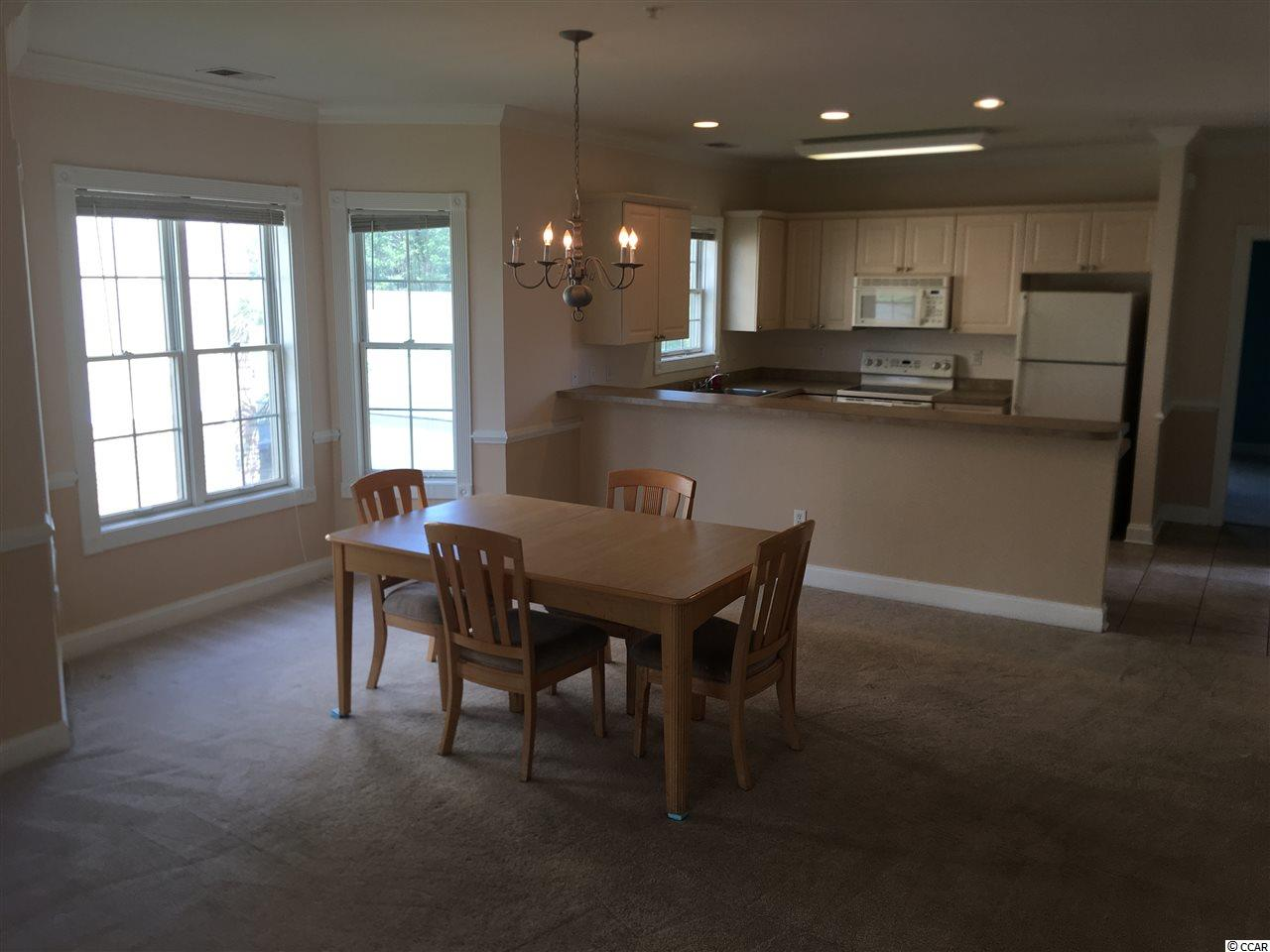 Magnolia Pointe condo at 4821 LUSTER LEAF CIRCLE 205 for sale. 1718871