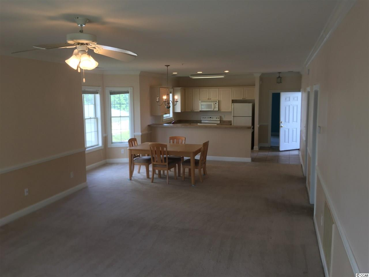 MLS #1718871 at  Magnolia Pointe for sale