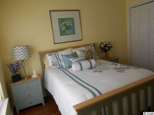 Check out this 3 bedroom condo at  The Orchards at The Farm
