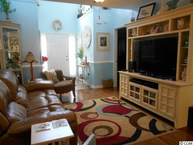 Another property at  The Orchards at The Farm offered by Myrtle Beach real estate agent