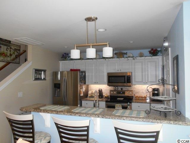 The Orchards at The Farm condo at 1297 Harvester Circle for sale. 1718873