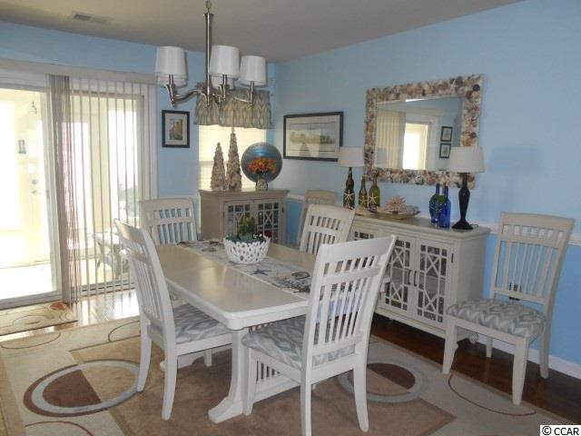 condo for sale at  The Orchards at The Farm for $179,900