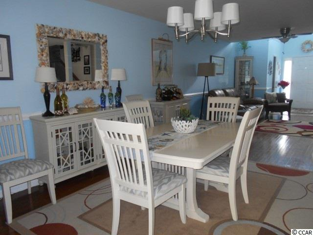 condo for sale at  The Orchards at The Farm at 1297 Harvester Circle Myrtle Beach, SC