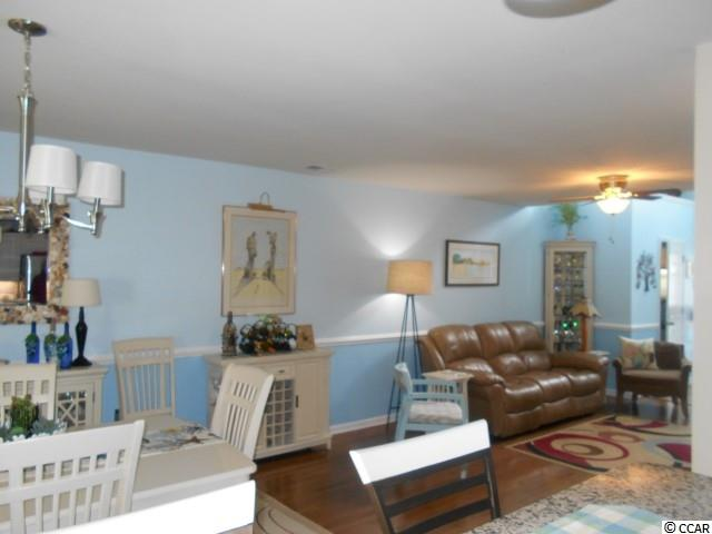 MLS #1718873 at  The Orchards at The Farm for sale