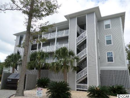 MLS#:1718882 Low-Rise 2-3 Stories 423 Surfside Drive