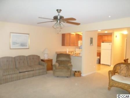 condo at  Sea Timbers for $154,900