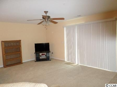 Check out this 1 bedroom condo at  Sea Timbers