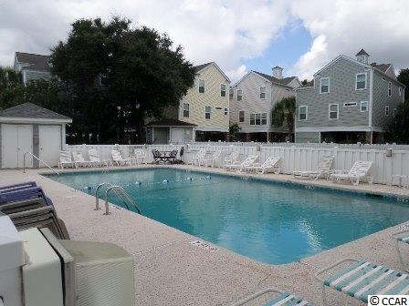 Have you seen this  Sea Timbers property for sale in Surfside Beach