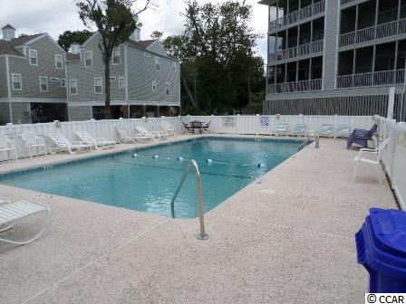 Contact your real estate agent to view this  Sea Timbers condo for sale