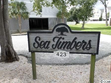 Another property at   Sea Timbers offered by Surfside Beach real estate agent