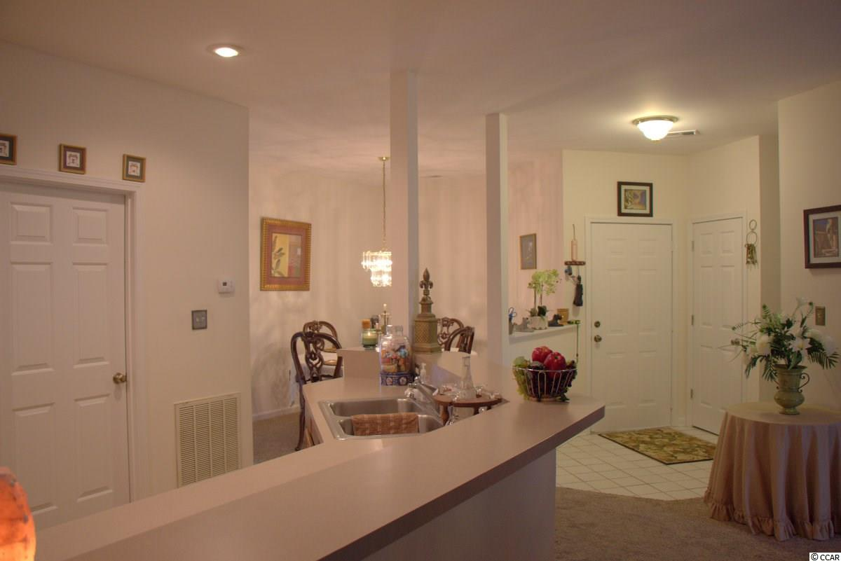 Pipers Glen condo for sale in Myrtle Beach, SC