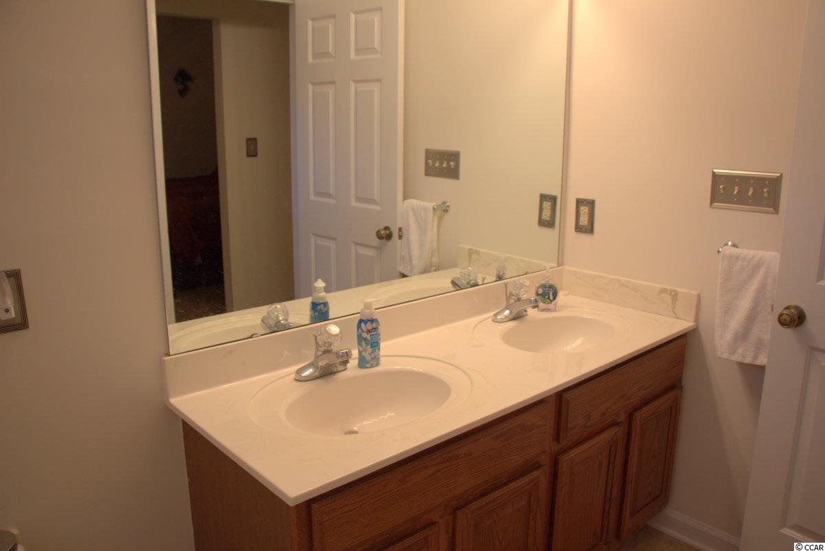 View this 3 bedroom condo for sale at  Pipers Glen in Myrtle Beach, SC