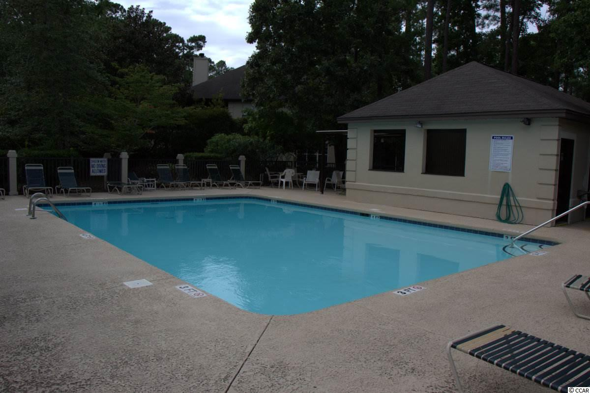 condo at  Pipers Glen for $159,900