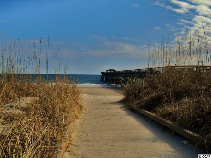 Have you seen this  Pipers Glen property for sale in Myrtle Beach