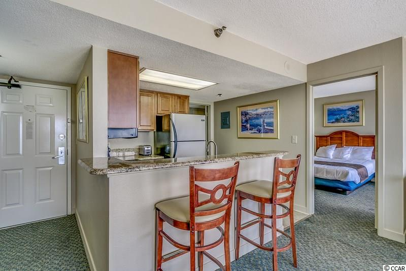 This property available at the  Patricia Grand in Myrtle Beach – Real Estate