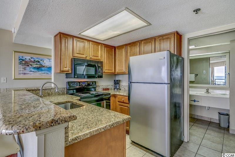 Real estate listing at  Patricia Grand with a price of $128,500