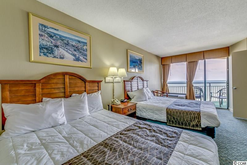 Check out this 1 bedroom condo at  Patricia Grand