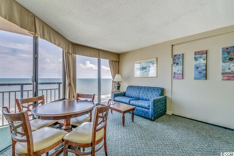 condo for sale at  Patricia Grand at 2710 N Ocean Blvd #1006 Myrtle Beach, SC