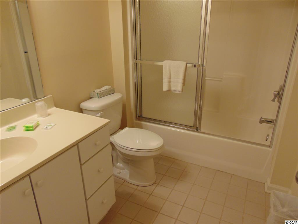 View this 2 bedroom condo for sale at  Turnberry Park at the Legends in Myrtle Beach, SC
