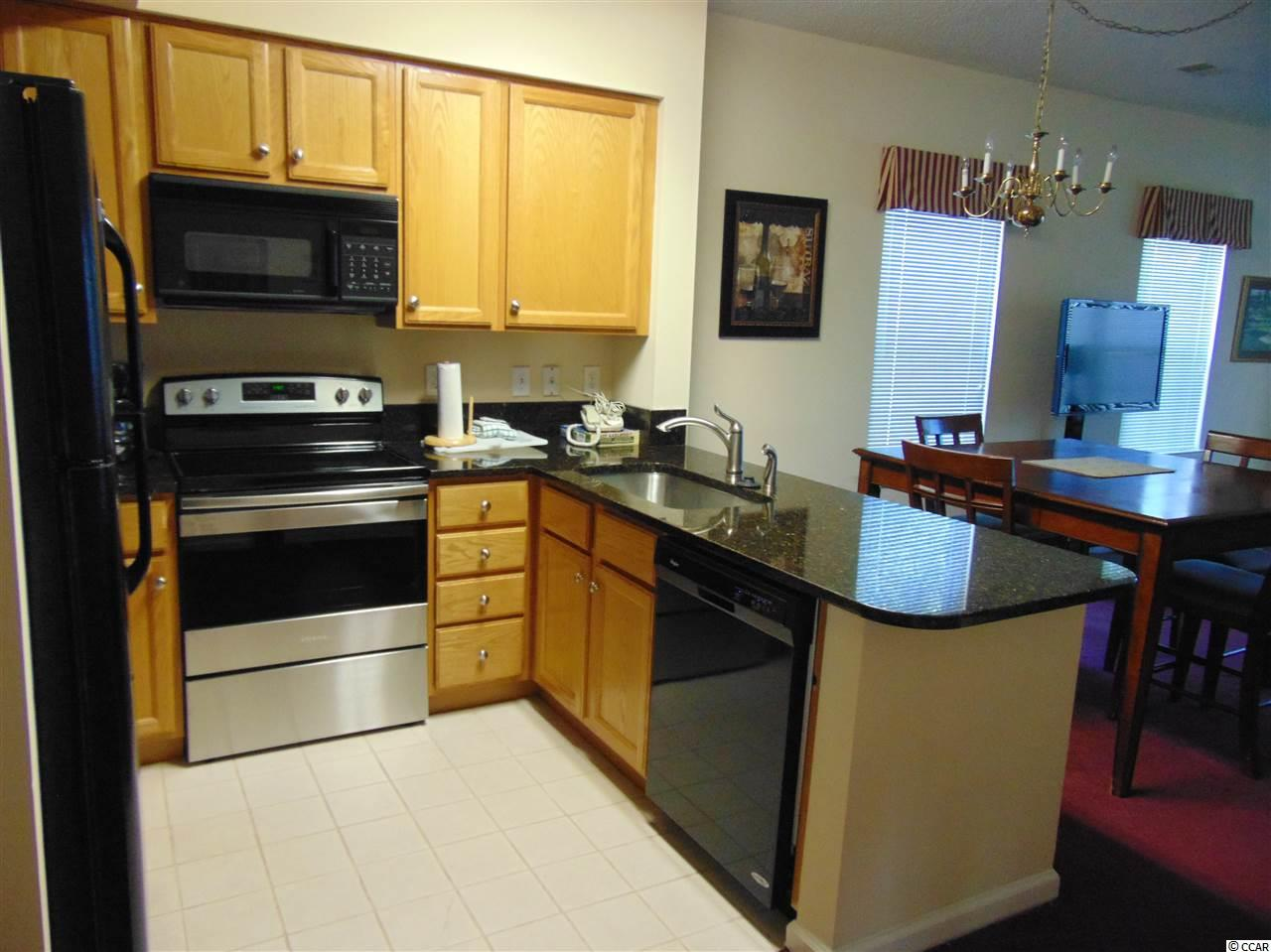 Contact your Realtor for this 2 bedroom condo for sale at  Turnberry Park at the Legends