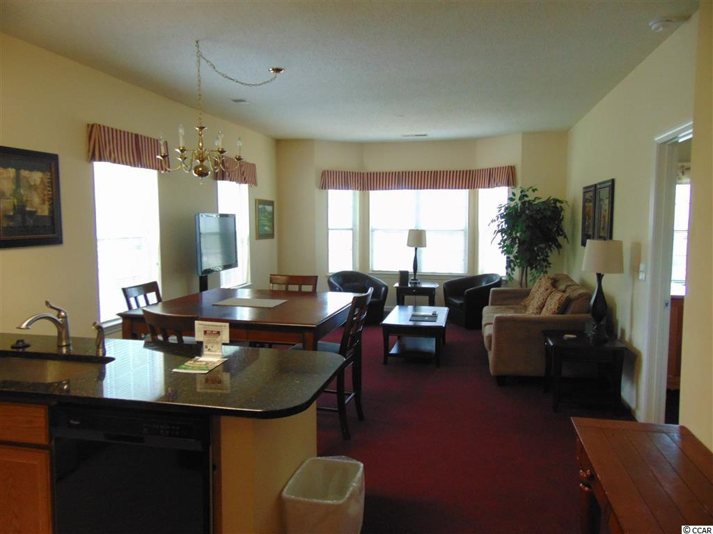 2 bedroom  Turnberry Park at the Legends condo for sale
