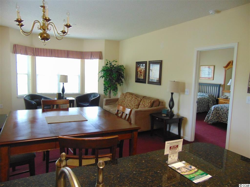 Turnberry Park at the Legends condo at 4585 Girvan Drive for sale. 1718894