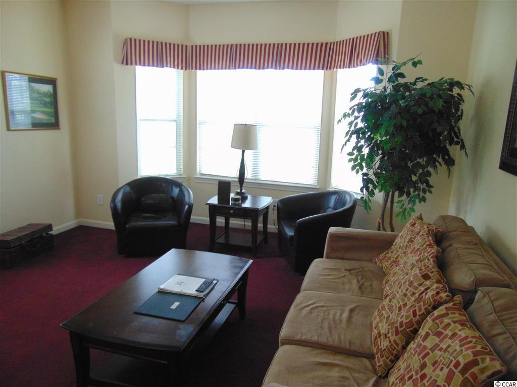 condo for sale at  Turnberry Park at the Legends for $119,900