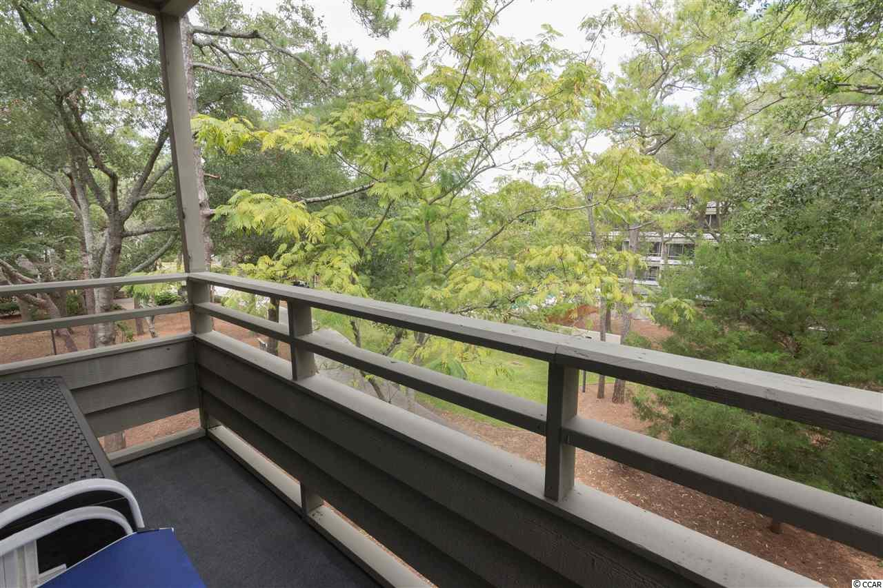 Check out this 2 bedroom condo at  Lodge 2