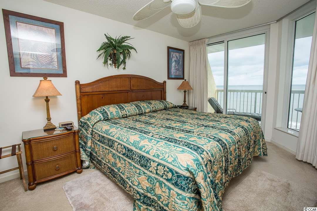 View this 3 bedroom condo for sale at  Sunrise Pointe in North Myrtle Beach, SC