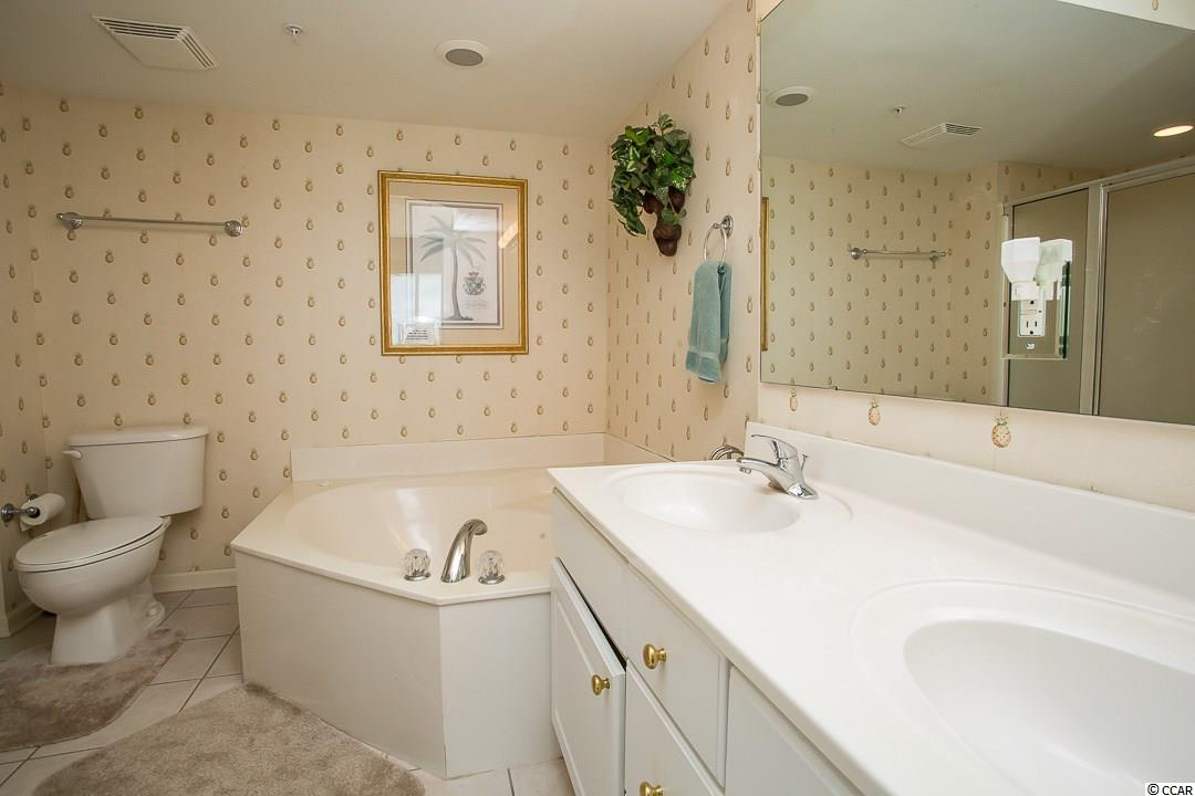 This property available at the  Sunrise Pointe in North Myrtle Beach – Real Estate