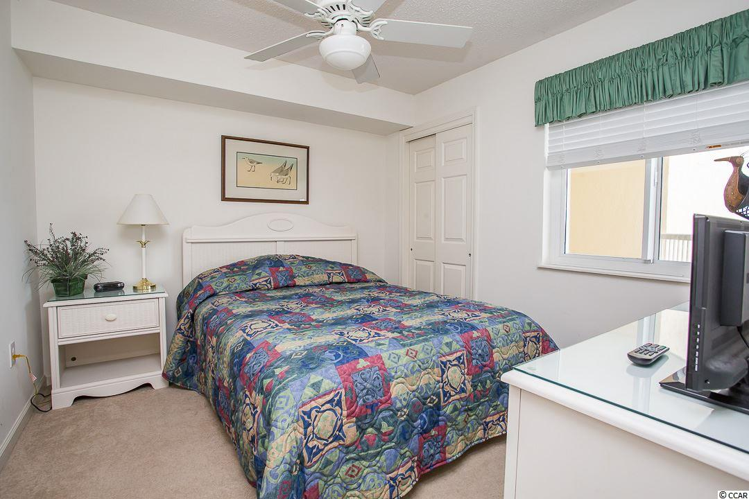Real estate listing at  Sunrise Pointe with a price of $299,000