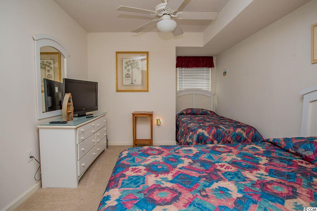 Check out this 3 bedroom condo at  Sunrise Pointe