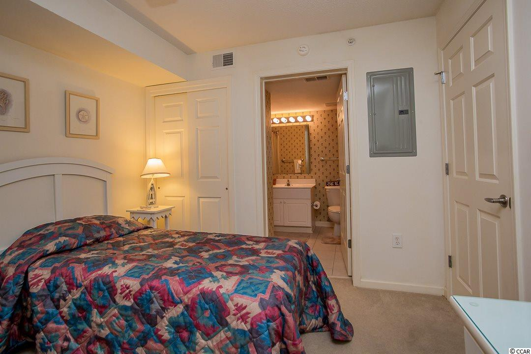 This 3 bedroom condo at  Sunrise Pointe is currently for sale
