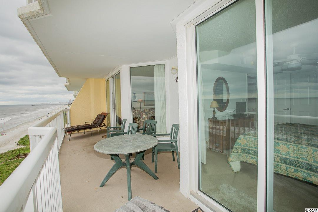 Have you seen this  Sunrise Pointe property for sale in North Myrtle Beach