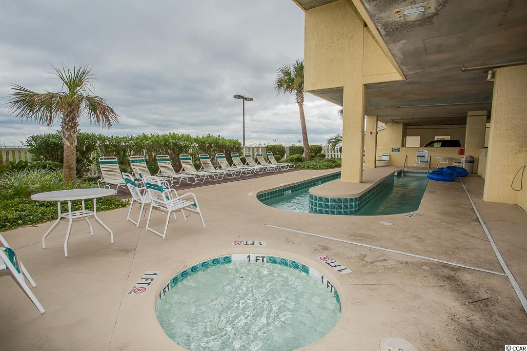 Contact your real estate agent to view this  Sunrise Pointe condo for sale