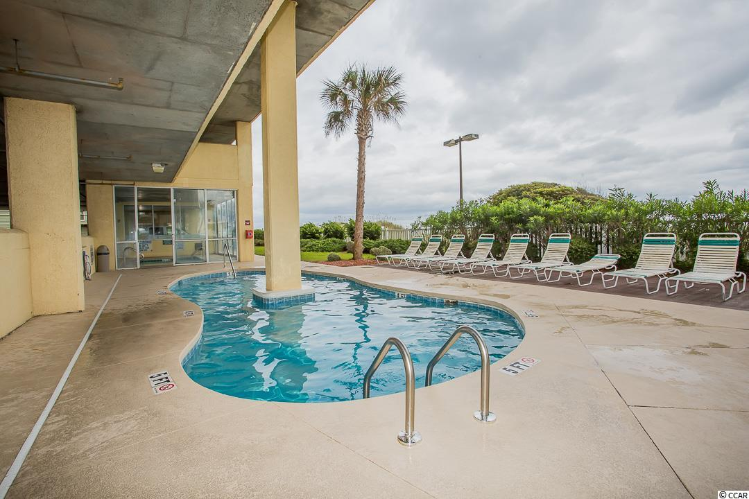 Another property at   Sunrise Pointe offered by North Myrtle Beach real estate agent