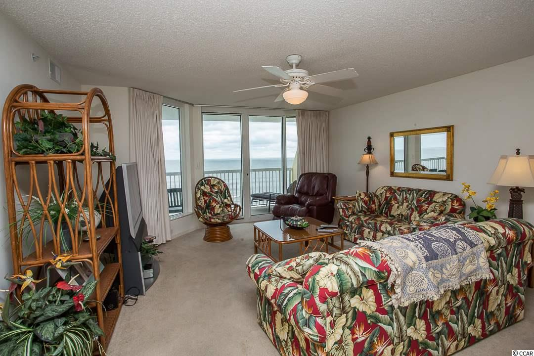 Contact your Realtor for this 3 bedroom condo for sale at  Sunrise Pointe