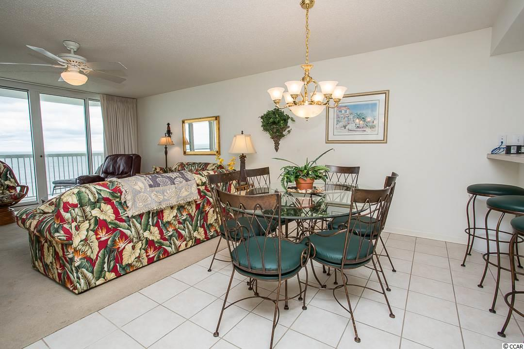 MLS #1718899 at  Sunrise Pointe for sale
