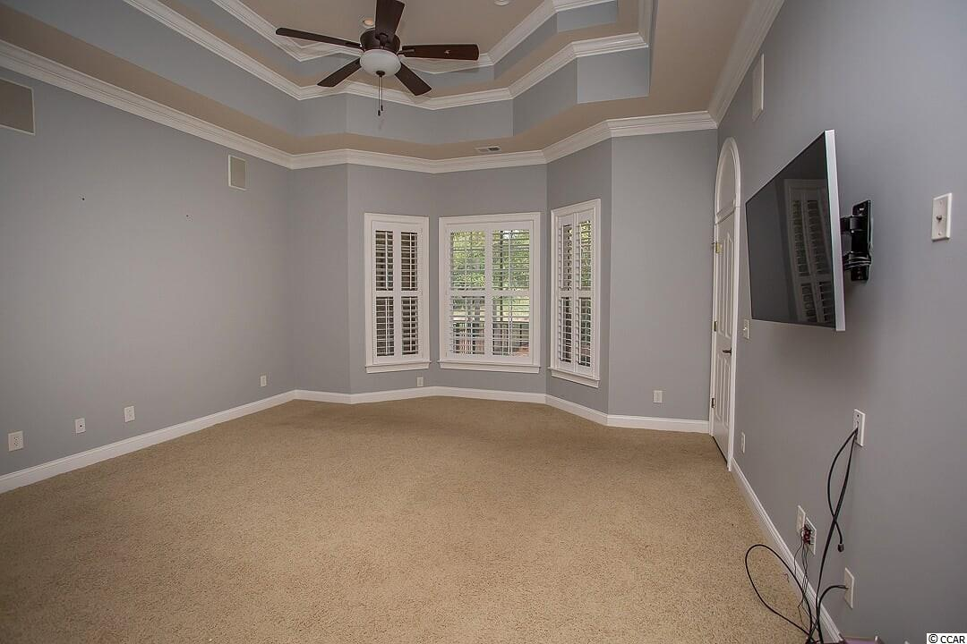 Check out this 3 bedroom house at  Barefoot Resort - Leatherleaf