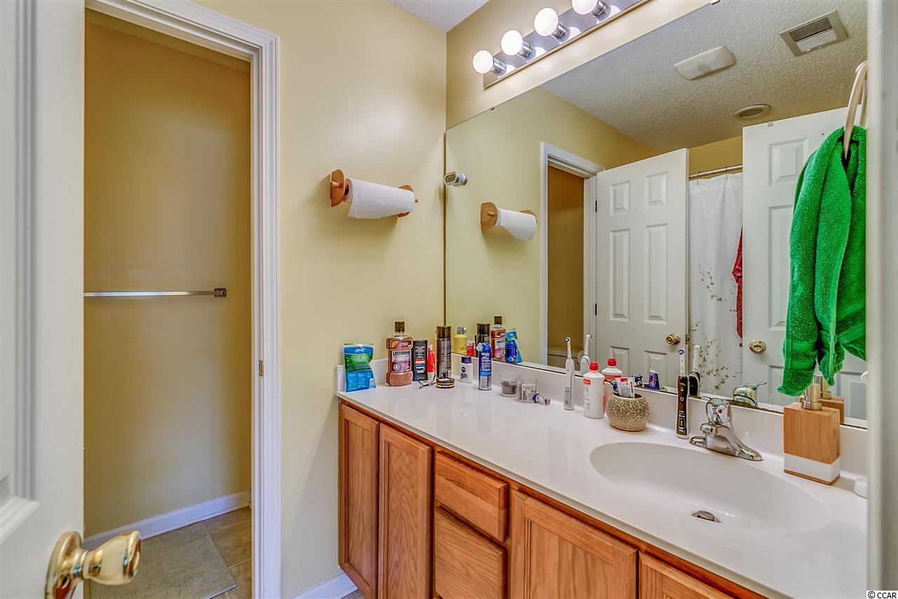 Additional photo for property listing at 437 RED ROSE BLVD 437 RED ROSE BLVD Pawleys Island, South Carolina 29585 United States