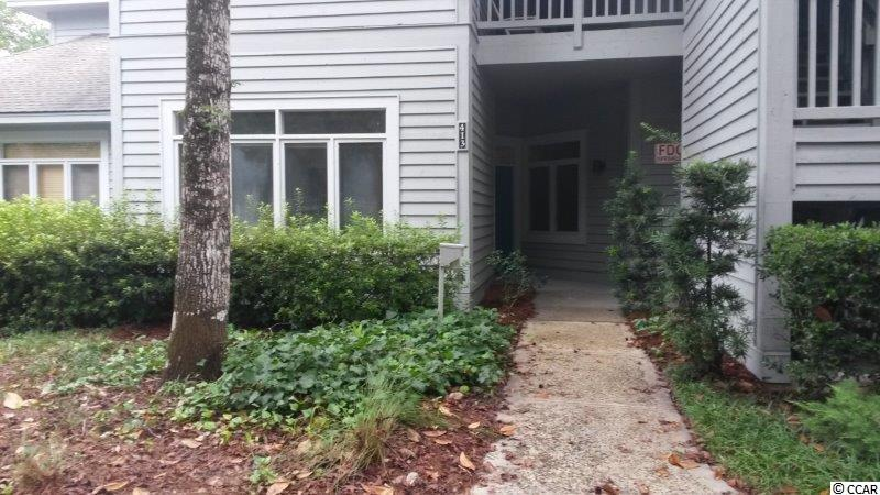 Condo MLS:1718905 TEAL LAKE VLG  1221 tidewater drive North Myrtle Beach SC