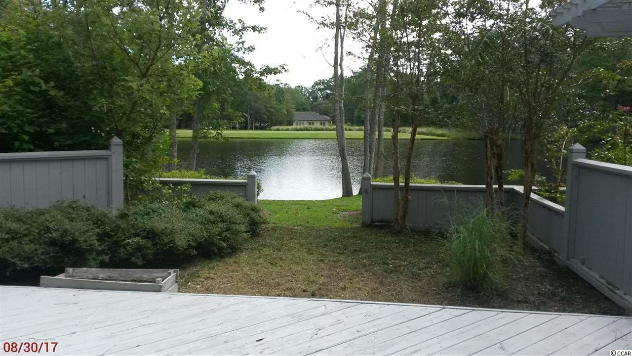 condo for sale at  TEAL LAKE VLG at 1221 tidewater drive North Myrtle Beach, SC