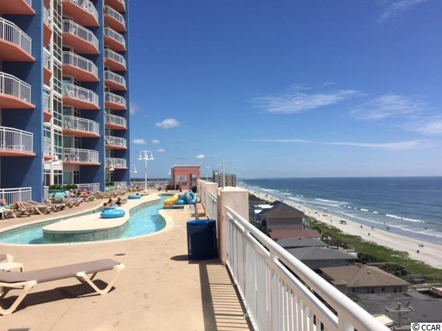 Condo MLS:1718913 Prince Resort - Phase II - Cherr  3601 N Ocean Blvd North Myrtle Beach SC
