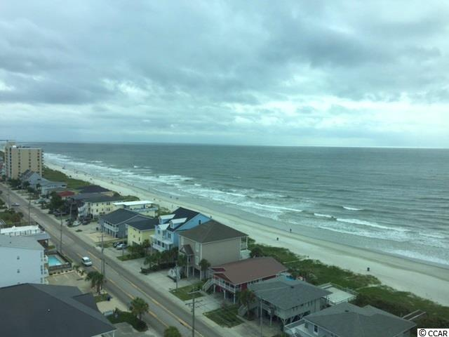 View this 1 bedroom condo for sale at  Prince Resort PH II in North Myrtle Beach, SC