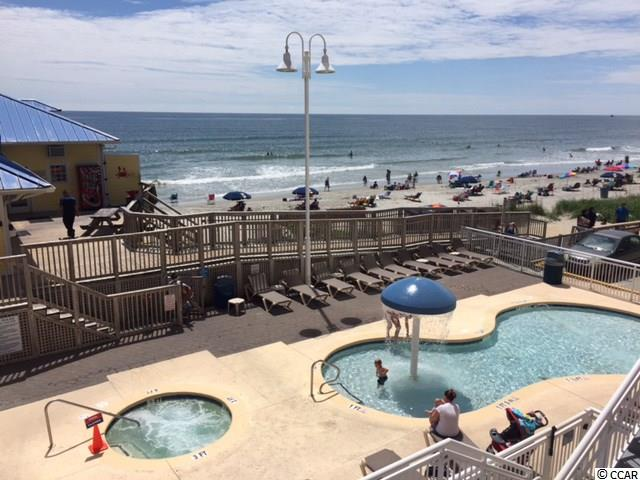 This property available at the  Prince Resort PH II in North Myrtle Beach – Real Estate