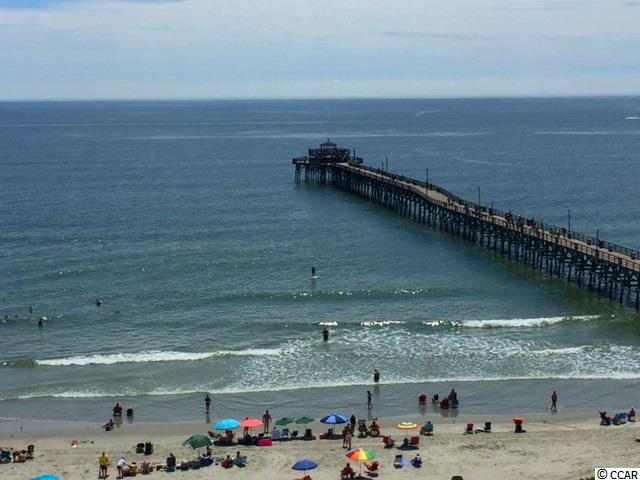 Have you seen this  Prince Resort PH II property for sale in North Myrtle Beach