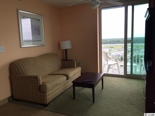 Contact your Realtor for this 1 bedroom condo for sale at  Prince Resort PH II