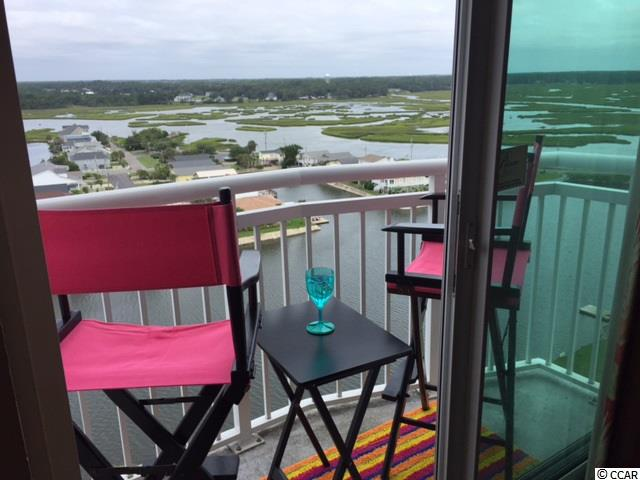 MLS #1718913 at  Prince Resort PH II for sale