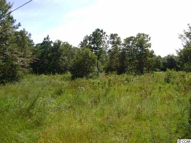 Land for Sale at Lot 26 Beaumont Drive Lot 26 Beaumont Drive Pawleys Island, South Carolina 29585 United States