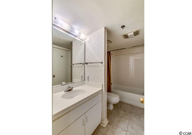 Real estate listing at  Arrowhead Court with a price of $169,900